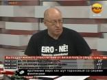 Программа А.Мамыкина Без цензуры 2013.06.10