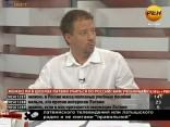 Программа А.Мамыкина Без цензуры 2013.06.11