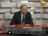 Программа А.Мамыкина Без цензуры 2013.06.12