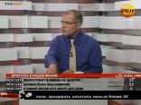 Программа А.Мамыкина Без цензуры 2013.06.13