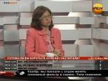 Программа А.Мамыкина Без цензуры 2013.06.14