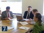 CVK komisija atceļ lēmumu par vēlēšanu rezultātiem Daugavpilī