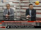 Программа А.Мамыкина Без цензуры 2013.06.17