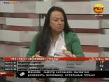 Программа А.Мамыкина Без цензуры 2013.06.18