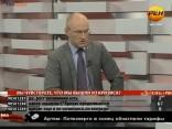 Программа А.Мамыкина Без цензуры 2013.06.19