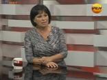 Программа А.Мамыкина Без цензуры 2013.06.20