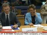 Латвия все ближе к Еврозоне