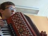 Latvijas, Krievijas, Itālijas un Spānijas klasiskās mūzikas zvaigznes - Salacgrīvā