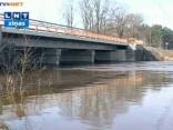 Kas jāņem vērā plūdu skartajos reģionos