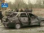 Teroraktā Dagestānā 12 bojāgājušie