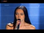 Полина Конкина, 25 лет, Новосибирск