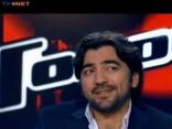 Фари Аскеров, 36 лет (Баку)