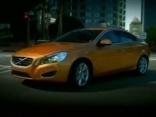 Geely nopērk Volvo, Ford paliek bez premium markām