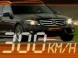 Continental SportContact 5 P - riepas īpašiem auto