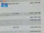 FKTK sāk pārbaudi par iespējamo datu noplūdi no kādas bankas