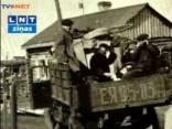 Kādu igauņu pensionāru gatavojas tiesāt par genocīdu