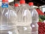 Pavasarī jāizdzer vismaz 10 litri bērzu sulas