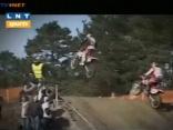 LNT sporta ziņas 2010.04.06