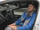Tavs Auto 2013.10.29