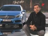Tavs Auto 2013.11.12
