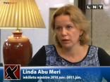 Četri gadījumi, kur ministra atkāpšanās ir cieši saistīta ar notikušu traģēdiju