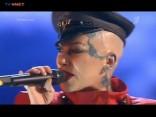 Наргиз Закирова: финальное выступление
