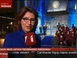 Gadu mijā Latvija pievienojas eirozonai
