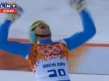 Soču olimpiskajās spēlēs Latvijas sportisti šodien startēja vairākās disciplīnās