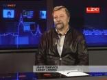 LZK viesos Jānis Dinevičs