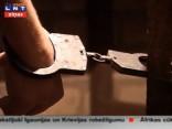Starptautiskā operācijā par aizdomās turētajiem atzīti 13 fiktīvo laulību organizētāji