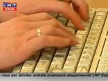 E-adreses lietošana nebūšot sarežģītāka par darbībām internetbankā