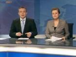 LNT Ziņas 2014.02.19