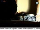 В Кенгарагсе убит криминальный авторитет