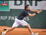 Gulbis pieveic Federeru