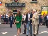 """Karalisks starts šogad dots  pasaules prestižākajam velobraucienam - """"Tour de France"""""""