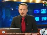 7 новостей 2010.05.02