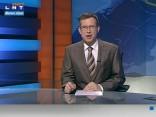 Dienas ziņas 2014.10.30