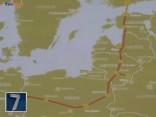Baltijas valstis beidzot vienojas par Rail Baltica projektu