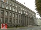 Mēnesis pēc 12.Saeimas vēlēšanām vēsturē iegājis ar pamatīgiem skandāliem