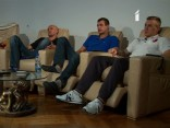 Eksperti dīvānā 2014.11.19
