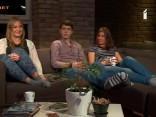 Eksperti dīvānā 2014.11.26