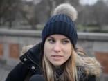 TVNET jautā: Tavuprāt, kā apkarot kontrabandas cigarešu izplatību Latvijā?