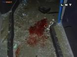 Kas šobrīd zināms par Kleistu ielas avārijas iemesliem?