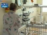 Mediķi ceļ trauksmi - arvien biežāk dažādas traumas gūst bērni