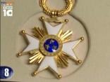 Jānim Jurkānam nepiešķir Triju zvaigžņu ordeni