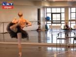 Vēsturiskais baltais nams maina nosaukumu: Latvijas nacionālā opera un balets