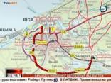 Началось публичное обсуждения Rail Baltica