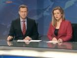 LNT Ziņas 2015.02.25