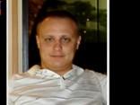 Trīs miljonu dolāru liela atlīdzība par Jevgeņiju Bogačovu