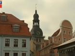 Vecrīgas ielas veidos par smalku iepirkšanās centru